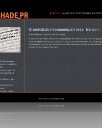 Koschade Public Relations